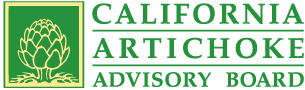 California Artichoke Advisory Board