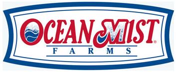 Ocean Mist Farms