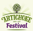 Castroville Artichoke Food and Wine Festival, June 5-6, 2021